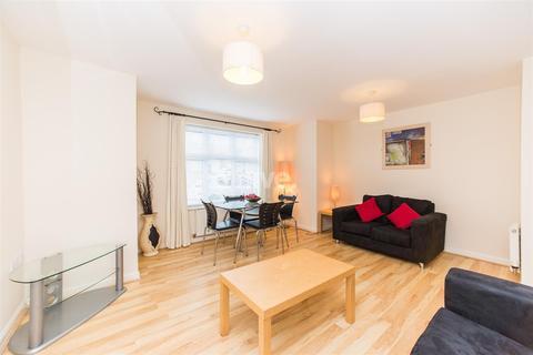 2 bedroom flat to rent - Caesar Way, Wallsend, Tyne And Wear