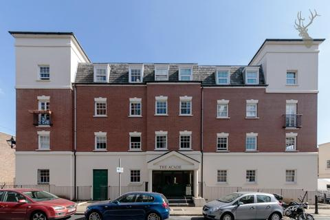 1 bedroom flat for sale - Academy Court, Kirkwall Place, London