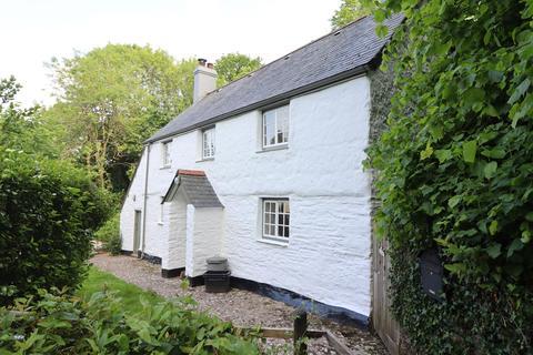 2 bedroom detached house to rent - King Harry Passage, Feock, Truro