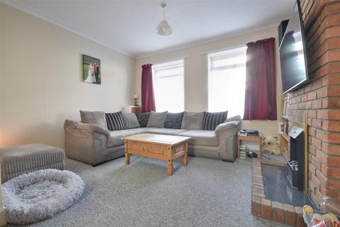 2 bedroom semi-detached house for sale - Gensing Road, St. Leonards-On-Sea