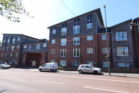 2 bedroom apartment to rent - Blacklock Close, Gateshead