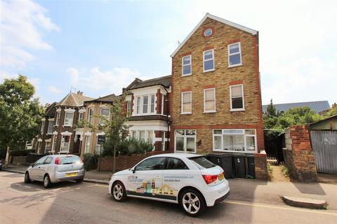 3 bedroom flat to rent - Duckett Road, Finsbury Park, N4
