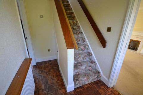 3 bedroom detached house for sale - Somerby Road, Thurnby, Leicester