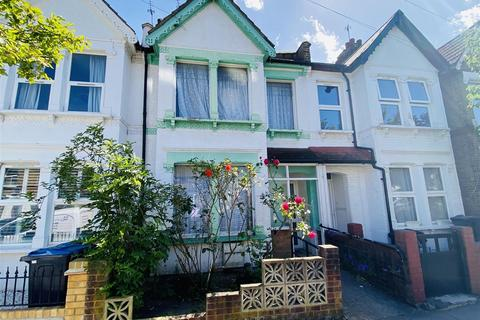 3 bedroom terraced house for sale - Ferndale Road