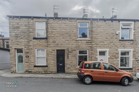 2 bedroom house to rent - Walton Street, Barrowford, Nelson