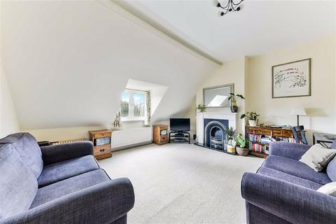 2 bedroom flat for sale - Egmont Road, Sutton