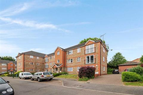 2 bedroom flat for sale - Sevenoaks Close, Sutton