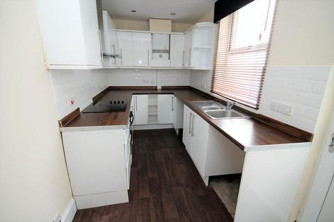 2 bedroom terraced house to rent - Mill Street West, Stockton-On-Tees