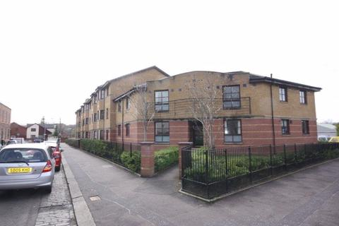 2 bedroom flat to rent - 0/2 9 Malloch Street, Glasgow G20 8TP