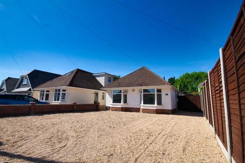 3 bedroom detached bungalow for sale - Mellstock Road, Oakdale, Poole