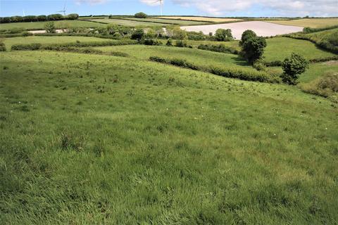 Land for sale - Middle Marwood, Barnstaple