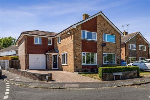 3 bedroom semi-detached house for sale - Birch Close, Willesborough, Ashford