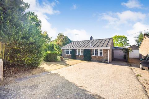 3 bedroom bungalow to rent - Blacksmiths Lane, Wickham Bishops