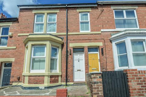 2 bedroom flat for sale - Dean Street, Low Fell