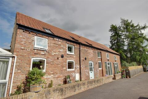 4 bedroom detached house for sale - East Hall Mews, South Cave