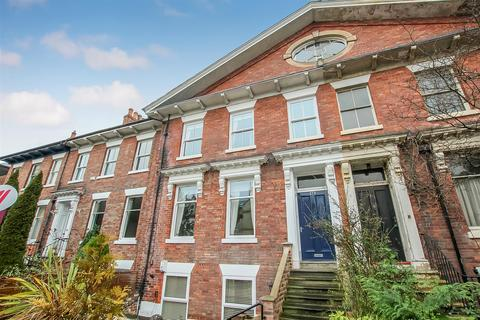 1 bedroom apartment for sale - Grange Road, Darlington