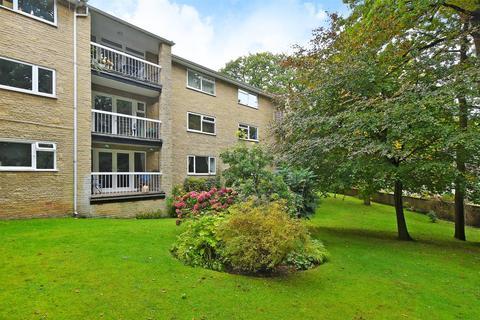 2 bedroom apartment for sale - Laurel Court, Endcliffe Vale Road, Sheffield
