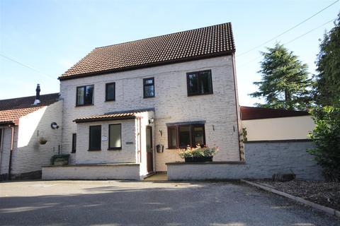2 bedroom house to rent - Hagg Lane, Dunnington, York