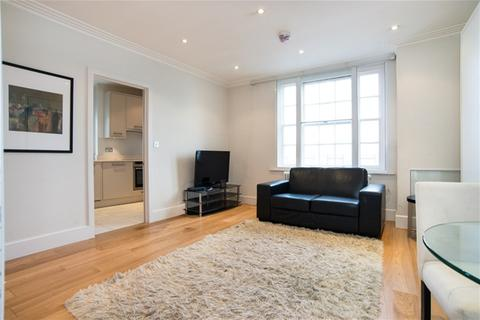 Studio for sale - Forset Court, London