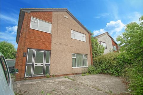 4 bedroom detached house to rent - 4-Bed House to Let on Sharoe Green Lane, Preston