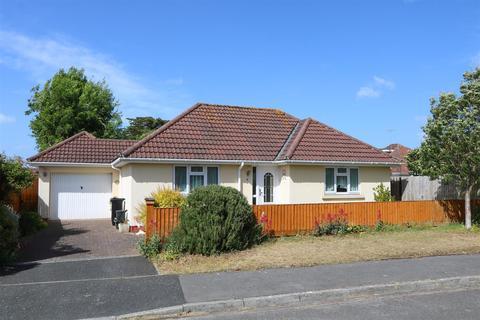 2 bedroom detached bungalow for sale - Collingwood Close, Saltford, Bristol