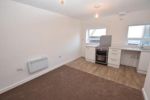 1 bedroom flat to rent - Bethesda House, Burnley