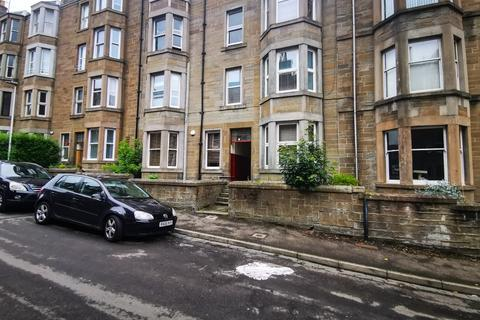 1 bedroom flat to rent - Bellefield Avenue, West End, Dundee, DD1