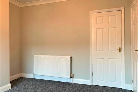 2 bedroom terraced house to rent - 68 Coronation Road South, Hull HU5