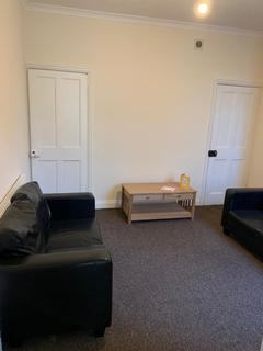 3 bedroom terraced house to rent - St. Margaret Road, Coventry, West Midlands, CV1