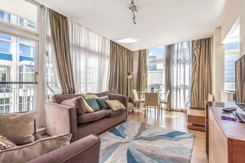 1 bedroom flat for sale - Newington Causeway, Elephant & Castle