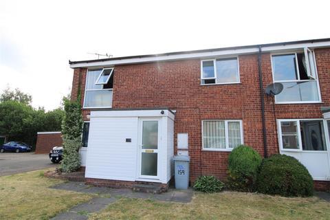 2 bedroom apartment for sale - Grove Street, Balderton, Newark