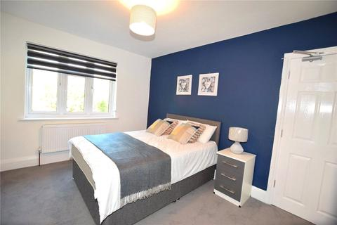 4 bedroom property to rent - Winchester Avenue, Leicester, Leicestershire, LE3