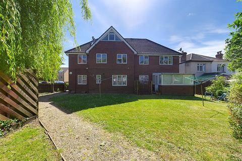 2 bedroom apartment for sale - St. Edmunds Road, Southampton, SO16 4FS