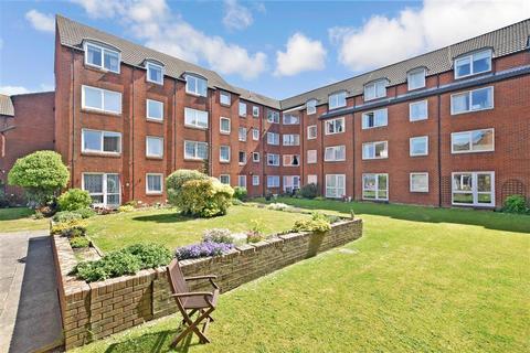 1 bedroom flat for sale - Hulbert Road, Waterlooville, Hampshire