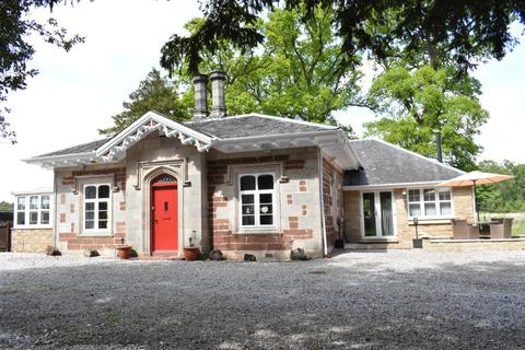3 bedroom detached bungalow for sale - Stockiemuir Road, Killearn, Stirlingshire, G63 9QW