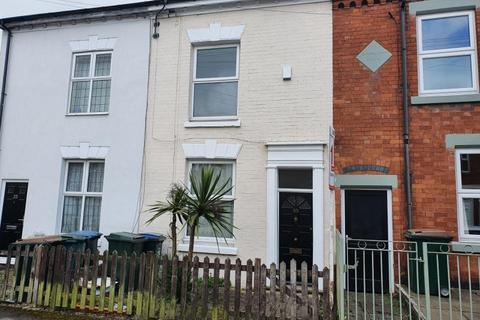 3 bedroom terraced house to rent - Arden Street, Coventry, CV5 6FB