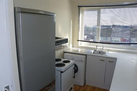 1 bedroom apartment to rent - Compton Court, Holbrooks