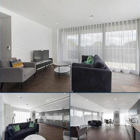 2 bedroom flat to rent - 85 Royal Mint Street, London, E1