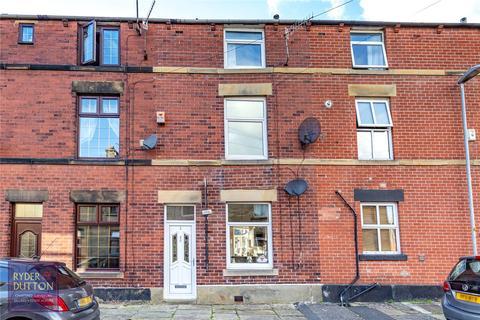 3 bedroom terraced house for sale - Howarth Street, Littleborough, Greater Manchester, OL15