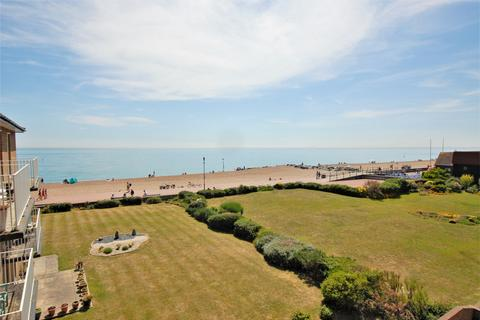 2 bedroom apartment for sale - South Road, Hythe, CT21