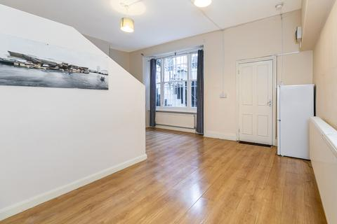 Studio to rent - Linden Gardens, Notting Hill, W2
