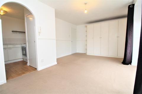 Studio for sale - Orchard Grove, Penge, London, SE20