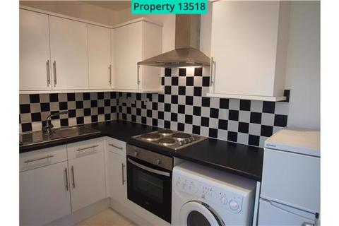 2 bedroom apartment to rent - ABBEYDALE MOUNT, LEEDS, LS5 3RA