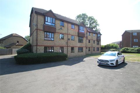 2 bedroom apartment for sale - Old Orchard Court, The Old Orchard, Rainham, Kent, ME8