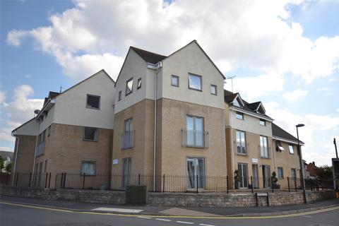2 bedroom apartment to rent - Ashton Court, Church Road, Bishops Cleeve, CHELTENHAM, GL52