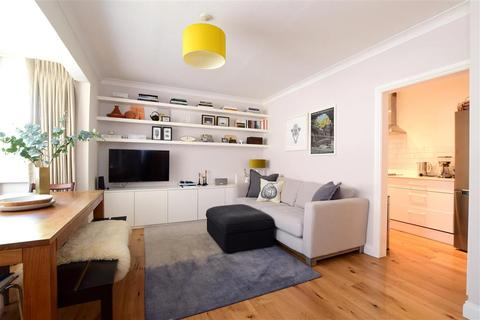 1 bedroom flat for sale - Stanford Avenue, Brighton, East Sussex