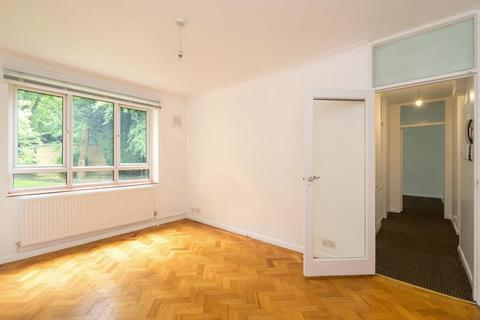1 bedroom flat to rent - Crescent Court, Crouch End, N8