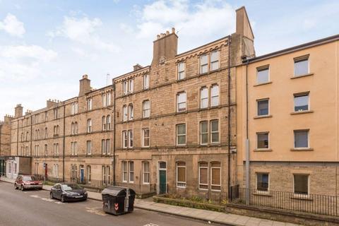 3 bedroom flat to rent - Grove Street, Fountainbridge, Edinburgh, EH3