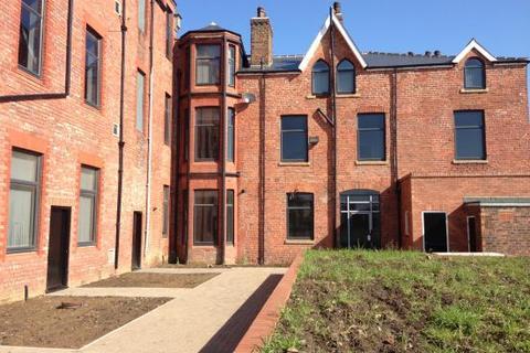 2 bedroom flat to rent - Roseberry,Burlam Road,Linthorpe,Middlesbrough,TS5 5AF