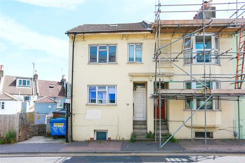 5 bedroom end of terrace house to rent - Upper Lewes Road, Brighton, East Sussex, BN2